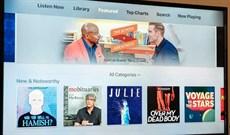Mọi thứ cần biết để thưởng thức podcast trên Apple TV
