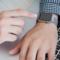Cách cập nhật Apple Watch lên watchOS 8