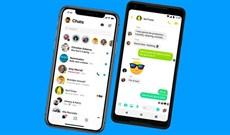 Cách vô hiệu hóa tài khoản Messenger