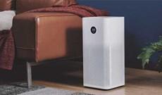11 máy lọc không khí tốt nhất để đối phó với tình trạng ô nhiễm bụi mịn