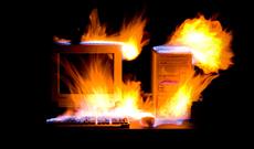 Nhiệt độ CPU bao nhiêu là quá nóng?