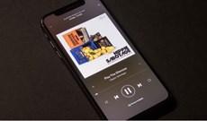 Cách sử dụng Siri Shortcuts với Spotify