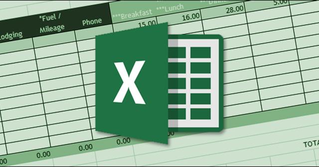 Cách chuyển đổi thời gian trong Excel