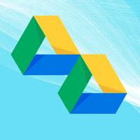 Cách hợp nhất nhiều tài khoản Google Drive và Googe Photos