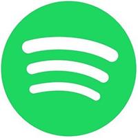 Cách tạo playlist ngẫu nhiên trên Spotify