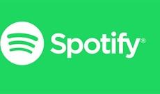 Cách tạo playlist Spotify, chia sẻ playlist Spotify