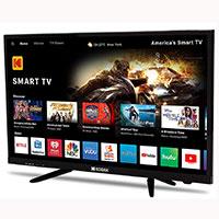 Smart TV là gì?