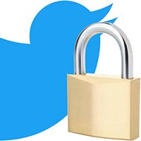Cách thiết lập bảo mật Twitter 2 lớp