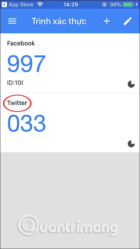 Cách thiết lập bảo mật Twitter 2 lớp - Ảnh minh hoạ 18