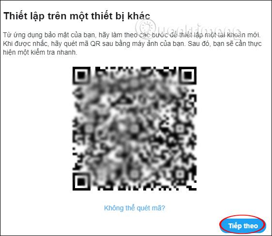 Cách thiết lập bảo mật Twitter 2 lớp - Ảnh minh hoạ 14