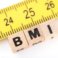 BMi là gì? Cách tính BMI để đánh giá cơ thể bình thường, béo phì hay suy dinh dưỡng
