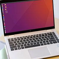 8 cách Ubuntu thay đổi và cải tiến Linux