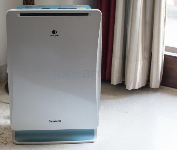 Panasonic là một thương hiệu của Nhật Bản