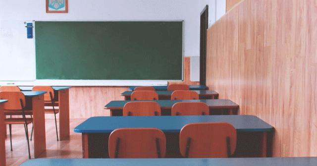 7 ứng dụng giáo dục miễn phí sử dụng trong lớp học giáo viên nên biết