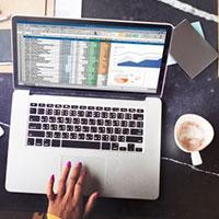 Cách nhập dữ liệu Excel vào tập lệnh Python bằng Pandas
