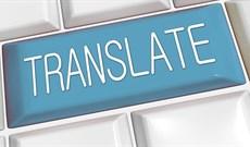 Cách dịch mọi văn bản sao chép bằng DeepL