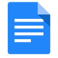 Cách chèn ghi chú chân trang Google Docs
