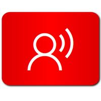 Cách dùng WeTube đọc phụ đề video YouTube