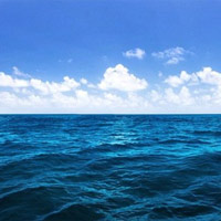 Điều tồi tệ gì sẽ xảy ra với Trái Đất nếu nước biển không còn mặn?