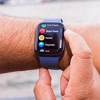 Những tính năng watchOS6 tốt nhấtbạn nên thử trên Apple Watch