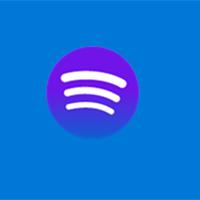 Cách xem nhiều lời bài hát Spotify trên Windows 10