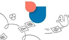 Cách quản lý email Gmail bằng Twobird
