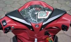 Công dụng bất ngờ của 6 chi tiết nhỏ trên xe máy