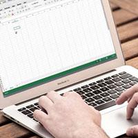 Cách kết hợp nhiều bộ dữ liệu trong Microsoft Excel bằng Power Query