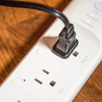 Top 5 ổ cắm điện chống tăng điện áp tốt nhất 2019