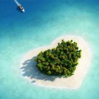 Maldives ở đâu? Du lịch Maldives thời điểm nào đẹp nhất?