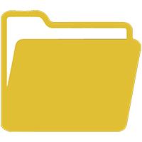 Cách dùng My Files-X Free quản lý file Windows 10