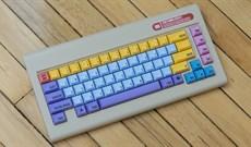 Cách chọn bàn phím cơ phù hợp