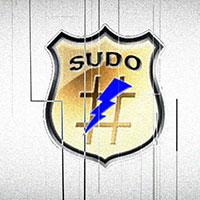 Lỗi Linux SUDO cho phép chạy các lệnh dưới dạng root