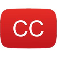 Cách hiện 2 phụ đề song song trên video YouTube