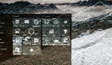 Cách chỉnh sửa và tăng cường ảnh chụp màn hình bằng MS Paint