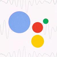 Google thông báo Google Assistant mới có tốc độ đáng kinh ngạc