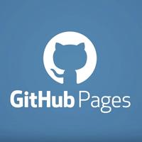 Cách lưu trữ trang web miễn phí với GitHub Pages