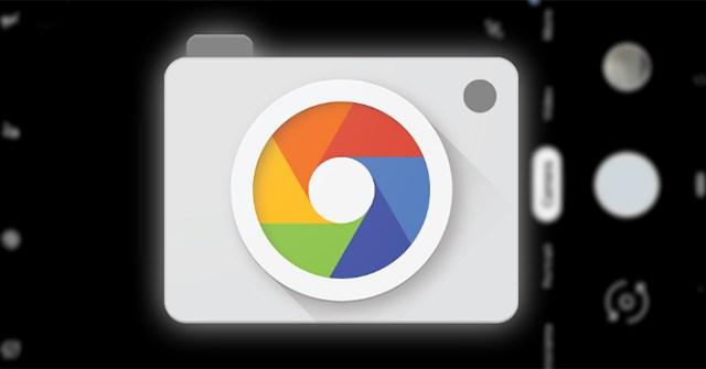 Cách cài Google Camera cho điện thoại