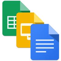 Cách chia sẻ file Google Docs, Sheets hoặc Slides dưới dạng trang web