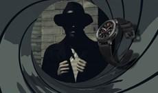 11 ứng dụng Samsung Galaxy Watch tốt nhất