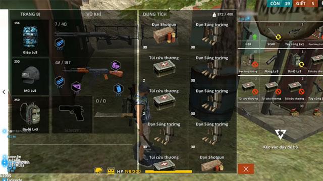 hack damage free fire
