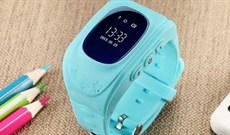 Có nên mua đồng hồ thông minh nghe gọi cho trẻ em không?