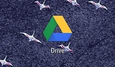 Cách giao nhiệm vụ trong Google Drive