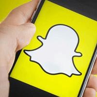 Cách sửa lỗi Snapchat không hoạt động
