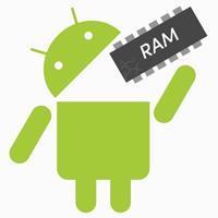 Cách sửa lỗi rò rỉ bộ nhớ trên Android