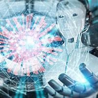 Trí tuệ nhân tạo sẽ ảnh hưởng đến phần mềm độc hại trong tương lai như thế nào?