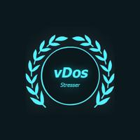 Cách sử dụng vDOS chạy các chương trình DOS cũ trên Windows 10