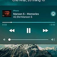 Nghe nhạc Youtube tắt màn hình trên iPhone với Music Pro