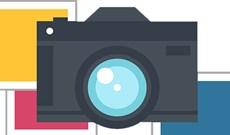 Cách nén ảnh bằng Optimizer (for images) Windows 10