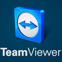 TeamViewer bị tin tặc Trung Quốc tấn công, bất kỳ máy tính nào đã đăng nhập đều có thể bị kiểm soát